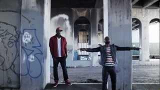 Lecrae - TELL THE WORLD Feat. Mali Music (@lecrae @reachrecords)