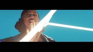 Tokyo Jetz - Baller Alert ft. Kash Doll (Official Music Video)