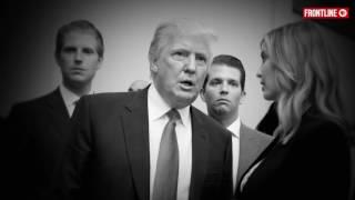 How Trump Won Defying All Odds (Documentary) | Jan 24, 2017