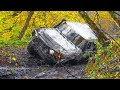 ► Toyota FJ Cruiser   [Off-Road 4x4]mp3
