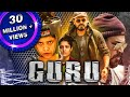Guru (2018) New Released Hindi Dubbed Fu...mp3