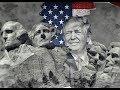 Kontraindikator Trump! Videoausblickmp3
