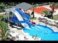 Annabella Diamond Hotel and Spa ● Turk...mp3