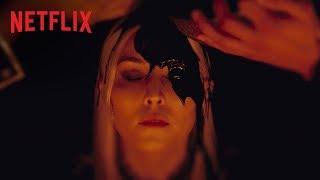 Bright - Official Trailer 2 [HD] - A Netflix Film