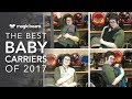 Best Baby Carriers of 2017 | Ergo 360, C...mp3