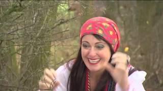 Sinterklaas en de magische bol (2008)