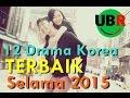 12 Drama Korea Terbaik Selama 2015 (Meny...mp3