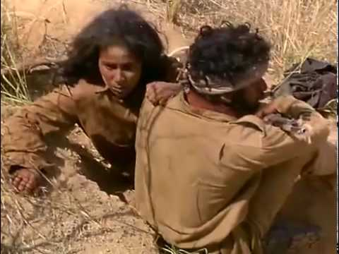 Online hindi movie bandit queen