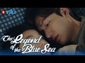 The Legend Of The Blue Sea - EP 13 | Lee...mp3