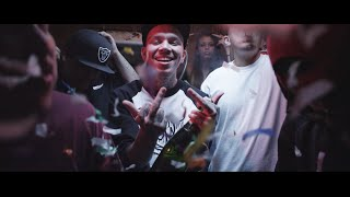 Phora - Stay True [Official Music Video]