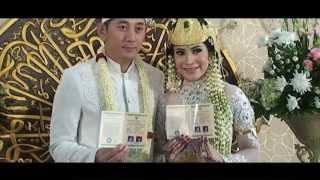 Tutorial Makeup Bride Traditional Sunda Siger (INDONESIA)