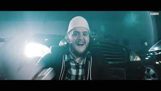 Herr Salihu - KING ft. Escolade [Official Video]