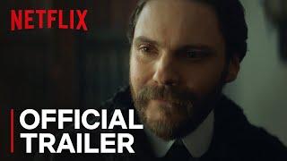 The Alienist   Official Trailer [HD]   Netflix