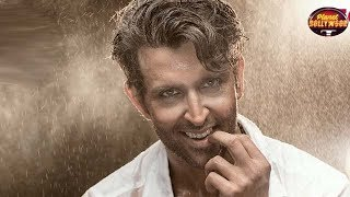 Hrithik Roshan Signs A 100 Crore Worth Endorsement Deal | Bollywood News