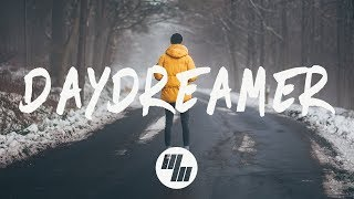 William Black - Daydreamer (Lyrics / Lyric Video) feat. AMIDY
