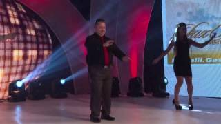 Gazmend Rama - Gazi - Synetia (Official Video HD) Gezuar 2017