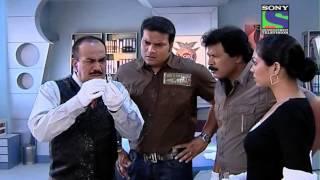 CID - Episode 589 - Teleshopping Murder
