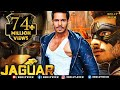 Jaguar Full Movie | Hindi Dubbed Movies ...mp3