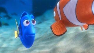 The magic ingredient that brings Pixar movies to life | Danielle Feinberg