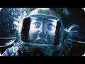 47 METERS DOWN Trailer (2017) Mandy Moor...mp3