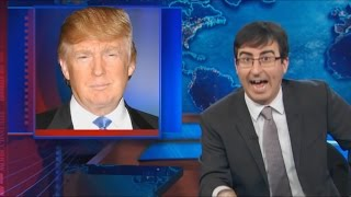 People Who Laughed at TRUMP and said he would never be President - Funny Compilation