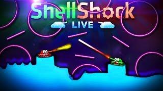DER BESTE TRICKSHOT ALLER ZEITEN!? | Shellshock Live - Witzige Momente (Funny Moments German)