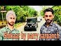 Shikaar/Parry Sarpanch/official music vi...mp3