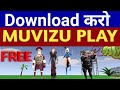 HOW TO DOWNLOAD MUVIZU PLAY FULL VERSION...mp3