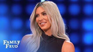 Kardashian Vs West! Let