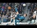 Cristiano Ronaldo - Juventus vs Real Mad...mp3