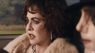 "Joseph Fiennes as Michael Jackson in New ""Urban Myths"" Trailer"
