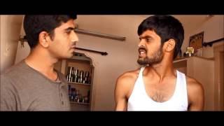 TK Telugu Short Film || By Suresh Addala || Jabardasth Mahesh || Konaseema Arts