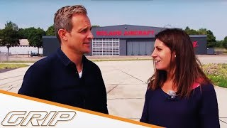 Tuning-Gipfel 2015 - GRIP - Folge 333 - RTL2