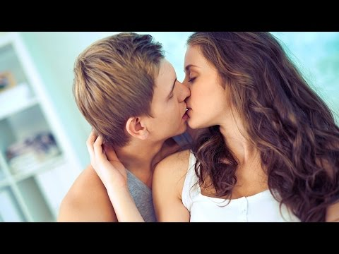 Free amateur wives online video posts