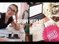 Cum să inveți mai ușor + STUDY WITH M...mp3