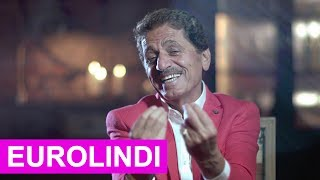 Sabri Fejzullahu - Albanese (Official Video) HD