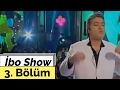 Cengiz Kurtoğlu - İbo Show - 3. Bölü...mp3