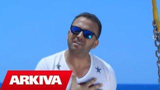 Dritan Ajdini - Zjarr zjarr (Official Video 4K)