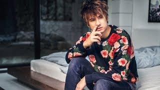 Mein HAUS ist FERTIG (Roomtour) | Julien Bam
