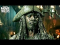 Jack Sparrow is back in Pirates of the C...mp3