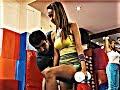 Akasya Hanımları Pilates Kursunda | Be...mp3