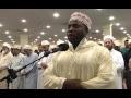 Ramadan Night at Madina Institute | Tara...mp3