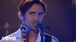 The All-American Rejects - Move Along (AOL Sessions)