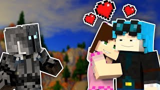 TOP 10 MINECRAFT ANIMATIONS - DANTDM - POPULARMMOS BEST OF FUNNY MOMENTS