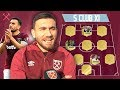 S CLUB XI | ROBERT SNODGRASS CHOOSES HIS...mp3