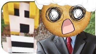 WIR WAREN DAMALS ZUSAMMEN IM GEFÄNGNIS! ☆ Minecraft: Master Builders