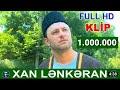 Qurban Nezerov - ♥ Xan Lenkeran ♥ | ...mp3