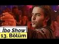 Ceylan - İsmail YK - İbo Show - 13. B�...mp3