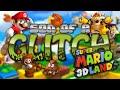 Super Mario 3D Land Glitches - Son Of A ...mp3