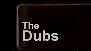 """""""The Dubs"""" - Parody of """"The Office"""""""